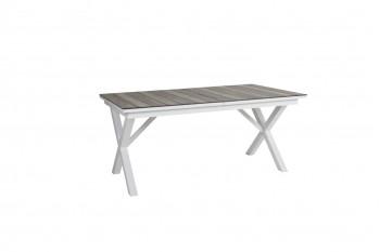 Обеденный стол Brafab Hillmond 2647-50-26