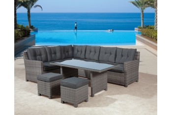 Комплект для отдыха Marbella BLUEBIRD