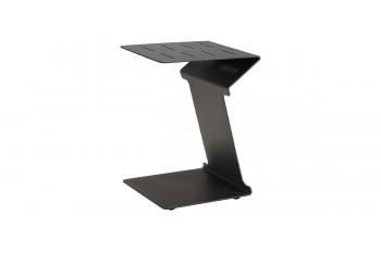 Угловой столик Kaja EMOTI
