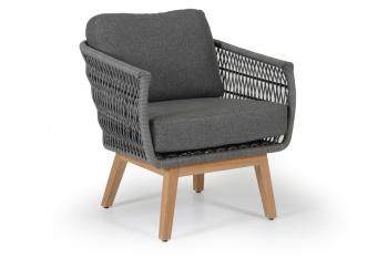 Кресло Brafab Kenton 5852-07-73