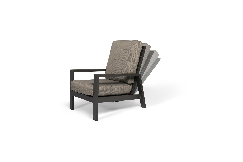 Кресло Tierra Outdoor QUEENS