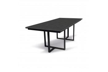 Обеденный стол Tierra Outdoor NIDA BROMO 220
