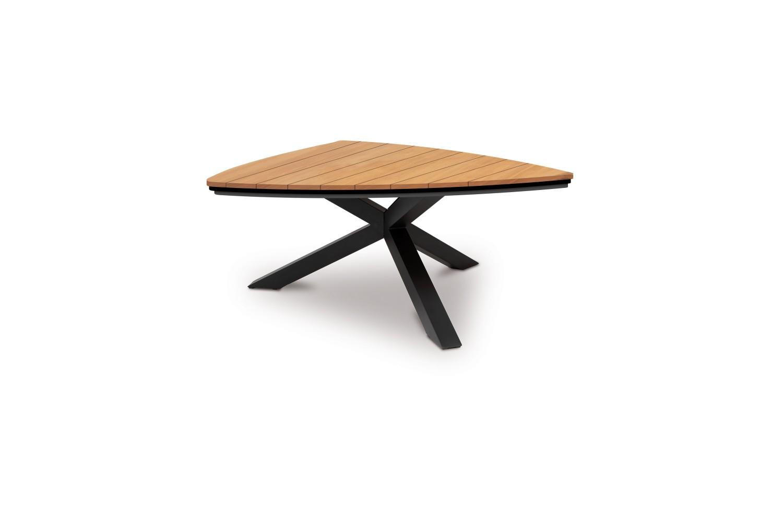 Обеденный стол Tierra Outdoor ODEN