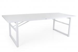 Обеденный стол Brafab Vevi 230 4026-05