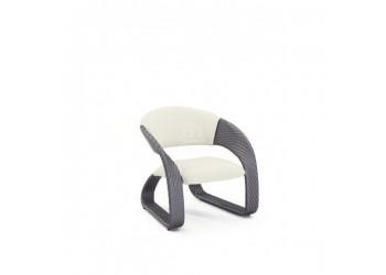 Кресло Luxor L38