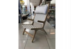 Кресло для отдыха Apple Bee Juul AP 30