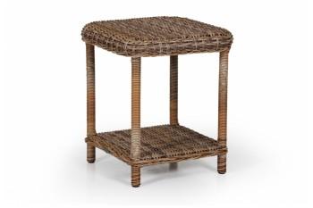 Угловой столик Brafab Catherine 5536-62