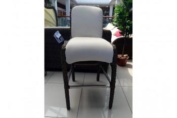 Барный стул Luxor L33