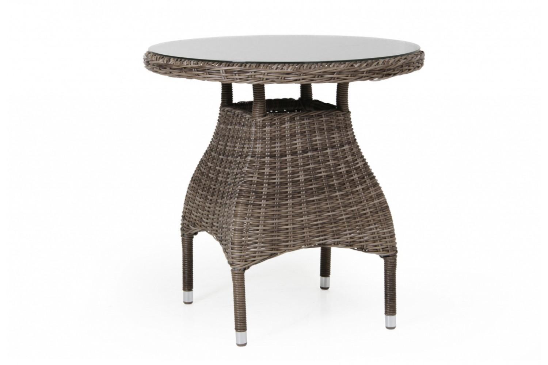 Кофейный стол Brafab Ninja 4538-63