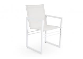 Кресло к обеденному столу Brafab Vevi 4021-05-51