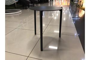 Угловой столик Art Style ART 85G