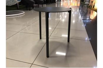 Угловой столик SUNART SUN 21