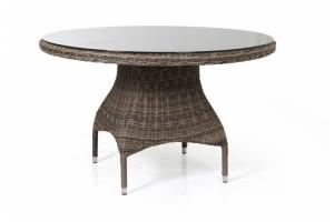 Обеденный стол Brafab Ninja 4537-63