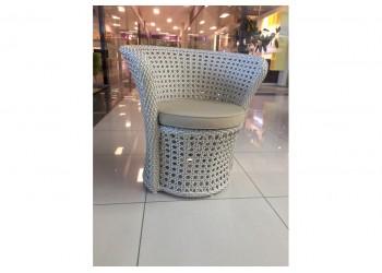 Кресло Art Style ART 21