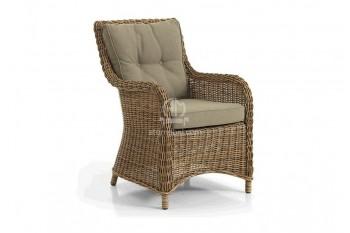 Кресло Brafab Modesto 5521-62-23