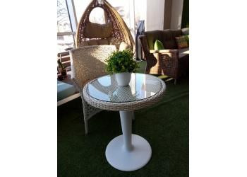 Кофейный столик Art Style ART 86