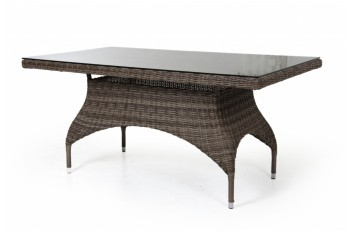 Обеденный стол Brafab Ninja 4536-63