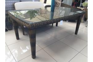 Обеденный стол Luxor L14