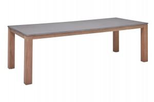 Обеденный стол Apple Bee Berkeley Teak 240cm