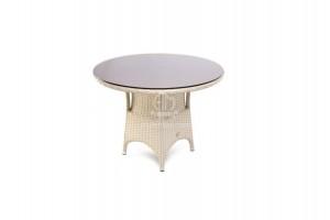 Обеденный стол (Маракеш)