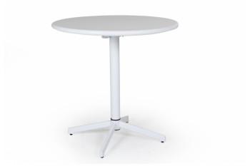 Обеденный стол Brafab Oglio 6016-5