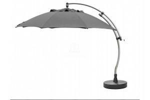 Зонт Brafab Еasy sun 8777-5-1
