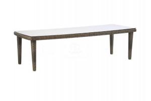 Обеденный стол Luxor L14A