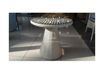 Кофейный столик Art Style ART 47