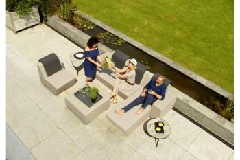 Модульный комплект Nuna Lounge (22-1201-215)