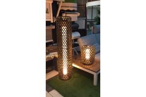 Лампа Art Style ART 88B