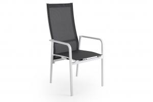 Кресло-релакс Brafab Renoso 8242-5-7