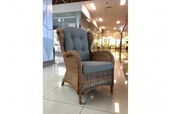 Кресло Brafab Evita 5641-62