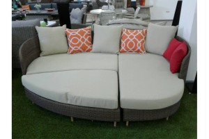 Модульный диван Art Style ART 73B,74B,75B HUG