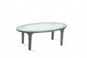 Кофейный столик Luxor L35