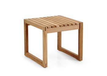 Приставной столик Brafab Vevi 1207