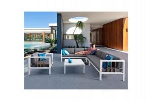 Комплект для отдыха Apple Bee Luna Lounge