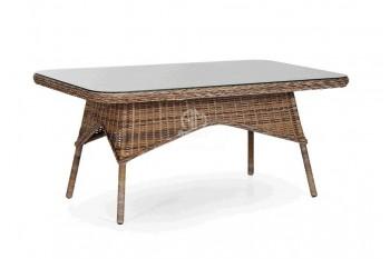 Обеденный стол Brafab Evita 5646-62