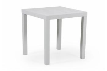 Угловой столик Brafab Belfort 4788-5