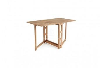 Обеденный стол Brafab Arosa 1909