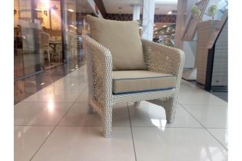 Кресло Art Style ART 17