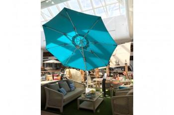Зонт Riviera RIV 1 BLUE
