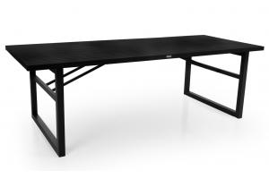 Обеденный стол Brafab Vevi 230 4026-8
