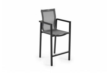 Барный стул Brafab Belfort