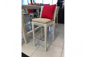 Барный стул Art Style ART 33