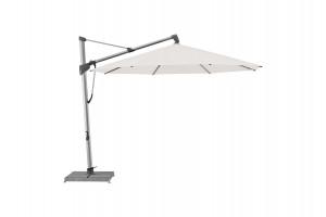 Зонт Glatz Sombrano 350 (Sombrano 350)