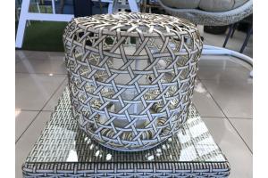 Лампа Art Style ART 91