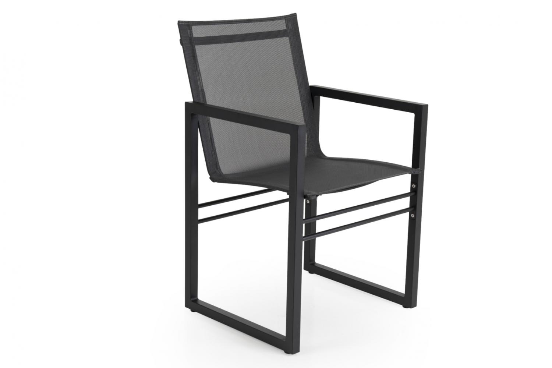 Кресло к обеденному столу Brafab Vevi 4021-8-79