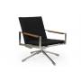 Вращающееся кресло Brafab Gotland 1219-8