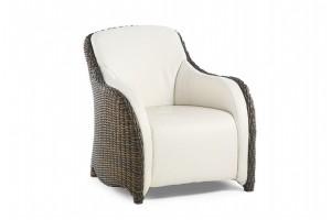 Кресло Luxor L06