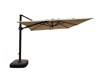 Зонт Riviera RIV 1 BEIGE